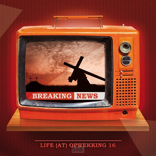 Cd jongeren 16 breaking news 217-228