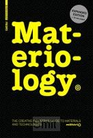Materiology