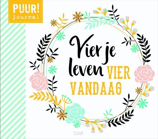 PUUR! Journal