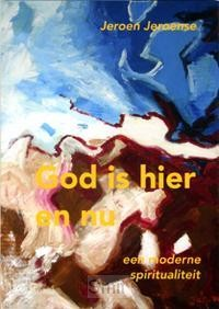 God is hier en nu
