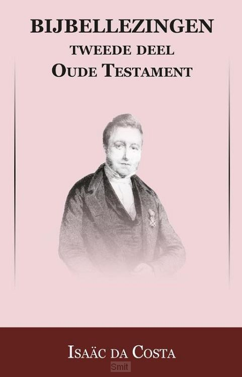 Oude Testament / Esther tot Maleachi
