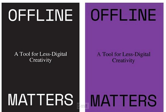 Offline Matters Cards: Truth or Dare?