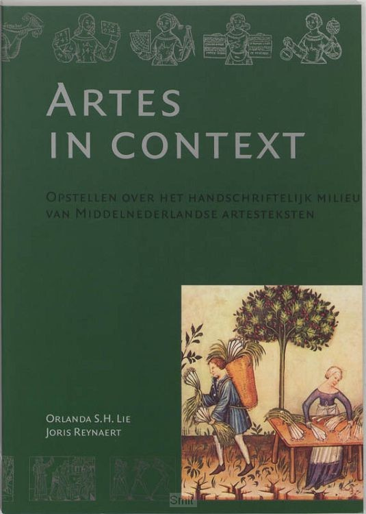 Artes in context