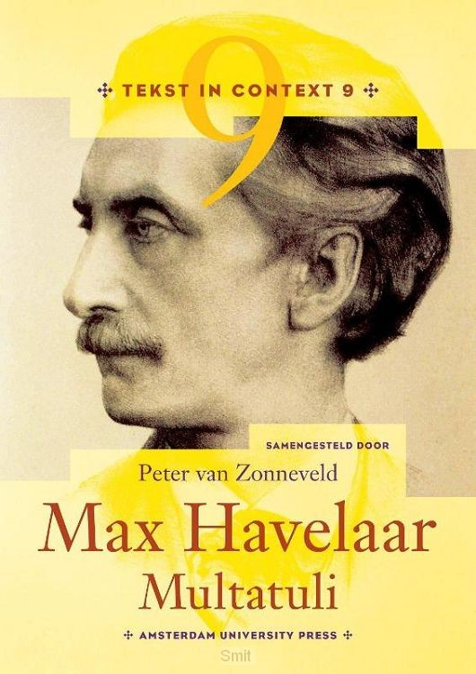 Max Havelaar - Multatuli