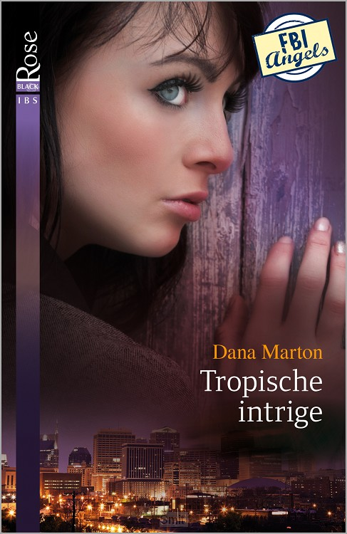 Tropische intrige