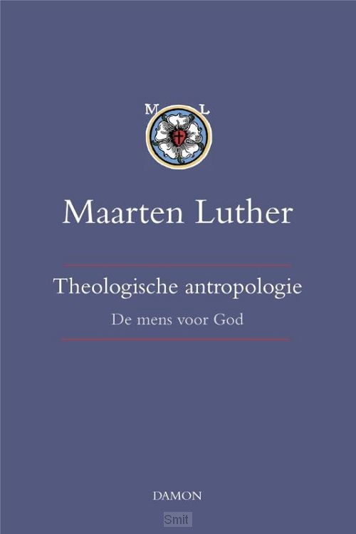 Band 1 - Theologische antropologie