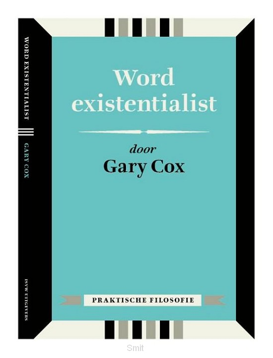 Word existentialist