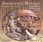 Andachtige musique